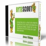 ByteScout PDF Multitool 12.1.8.4208 Business With Crack