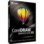 CorelDRAW Graphics Suite 2021 v23.1.0.389 (x64) With Crack Free