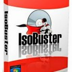 IsoBuster Crack Pro 4.7 With License Key [Latest Version] 2020 Download