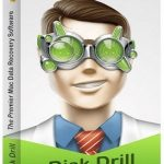 Disk Drill Pro 4.4.365 Crack Latest Version [Activated] 2022