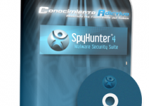 Spyhunter 5 Crack With Serial Key Download 2021