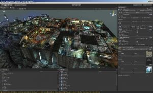 Unity Pro 2021.1.18 Crack With Serial Number (Updated)