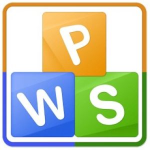 WPS Office [v11.2.0.10294] With Crack (Latest 2021)