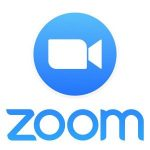 Zoom Cloud Meeting 5.7.6 Crack With Activation Key & Link